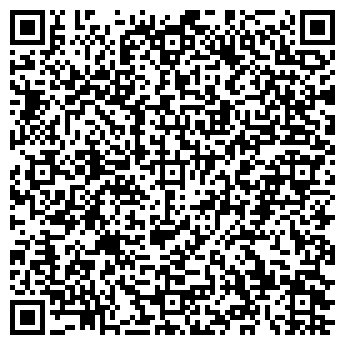 QR-код с контактной информацией организации Камин из мрамора, ЧП