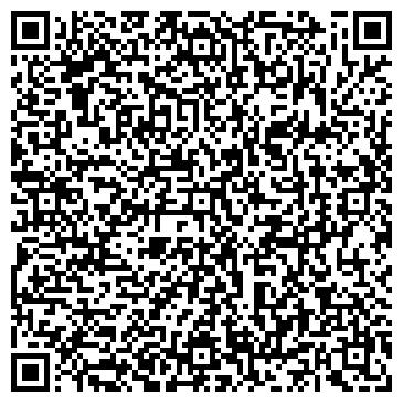 QR-код с контактной информацией организации Себесев С.В., СПД