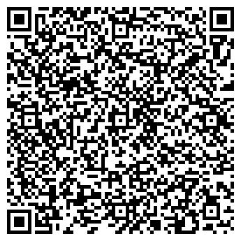 QR-код с контактной информацией организации Троцкий, ЧП