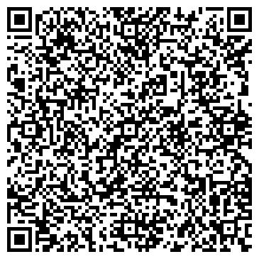 QR-код с контактной информацией организации Санрайз ПКФ, ООО