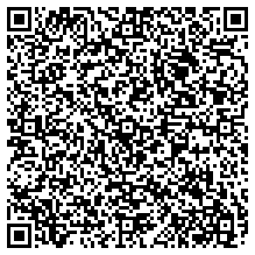 QR-код с контактной информацией организации Ununachemistry (Юнуначемистри), ТОО