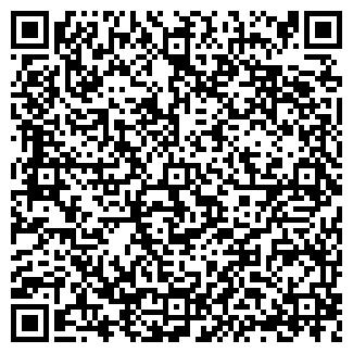 QR-код с контактной информацией организации Nitistone (Нитистоун), ТОО