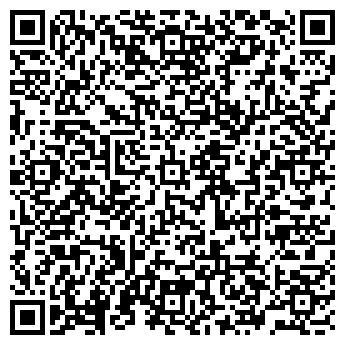 QR-код с контактной информацией организации Вернов-Вижн, Компания