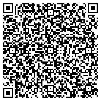 QR-код с контактной информацией организации Белбусел, ООО