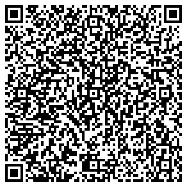 QR-код с контактной информацией организации Память , ЧП
