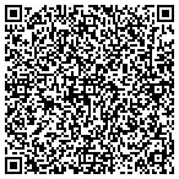 QR-код с контактной информацией организации Кандала,ЧП