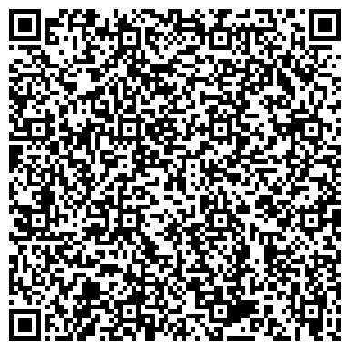 QR-код с контактной информацией организации Cервисный Центр МАСТЕРА, ЧП