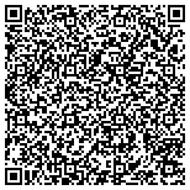 QR-код с контактной информацией организации Перспектива-Коростышев, ООО