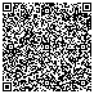 QR-код с контактной информацией организации КолорПринт, ООО ЧТПУП