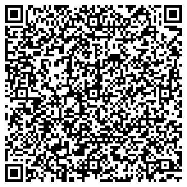 QR-код с контактной информацией организации Видновлення (Відновлення), ЧП