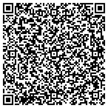 QR-код с контактной информацией организации Агис, ООО Компания
