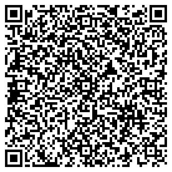 QR-код с контактной информацией организации Байкон (BayCon), ЧП