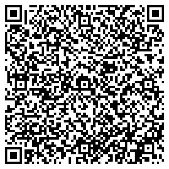 QR-код с контактной информацией организации Ra-Mix, ООО