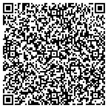 QR-код с контактной информацией организации Орлова, СПД