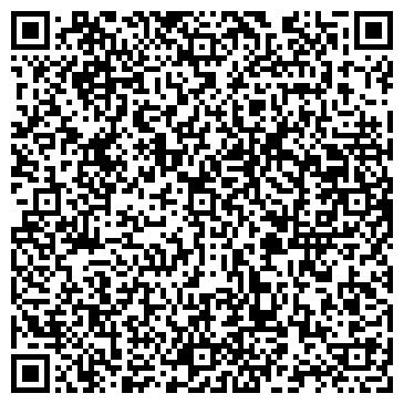 QR-код с контактной информацией организации Агентство Рада, ООО