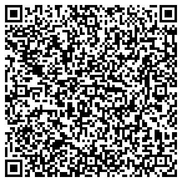 QR-код с контактной информацией организации Би Макс, ЧП Мебельная фабрика