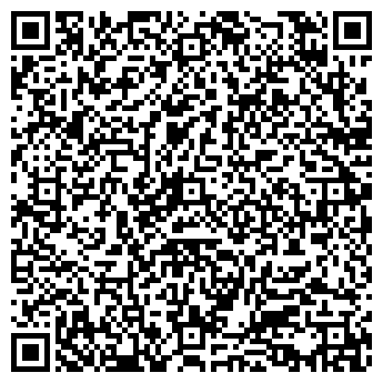 QR-код с контактной информацией организации Социум плюс НПК, ООО