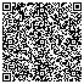 QR-код с контактной информацией организации СВ-друк, ООО (SV druk)