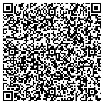 QR-код с контактной информацией организации Мастер Стоун, ООО