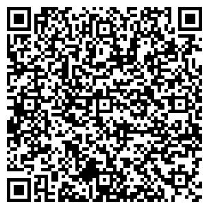 QR-код с контактной информацией организации Вагон Сувениров, ООО