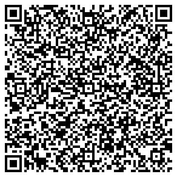 QR-код с контактной информацией организации Корпорация Атос, МЧП
