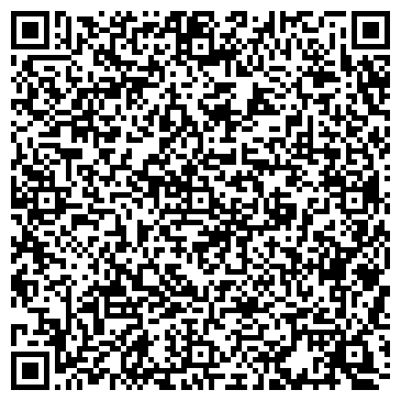 QR-код с контактной информацией организации Кливер, ООО НПО