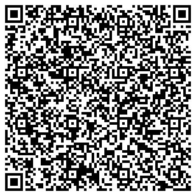 QR-код с контактной информацией организации Автоштамп, ООО Завод