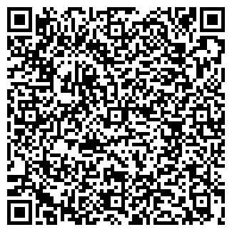 QR-код с контактной информацией организации Олита, ЧП