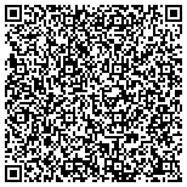 QR-код с контактной информацией организации Компания Laser Master, Компания