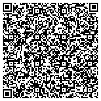 QR-код с контактной информацией организации Лазер арт, ООО (Laser art)