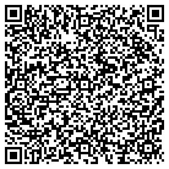 QR-код с контактной информацией организации Эcкада-М, ООО
