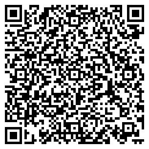 QR-код с контактной информацией организации Табличка, ЧП