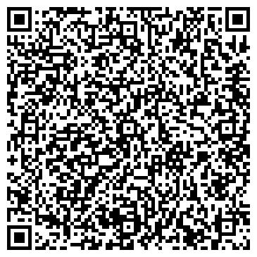 QR-код с контактной информацией организации Бабич К.И., ЧП