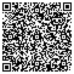 QR-код с контактной информацией организации РА Эврика, СПД