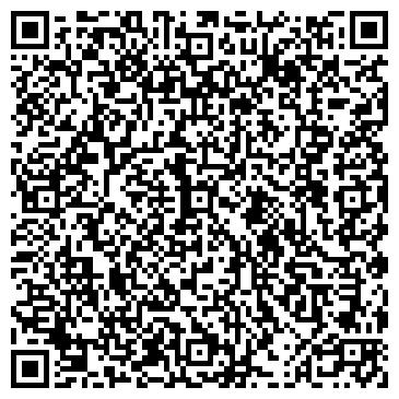 QR-код с контактной информацией организации Слон, Производственная компания