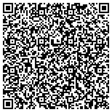 QR-код с контактной информацией организации Краски жизни, СПД