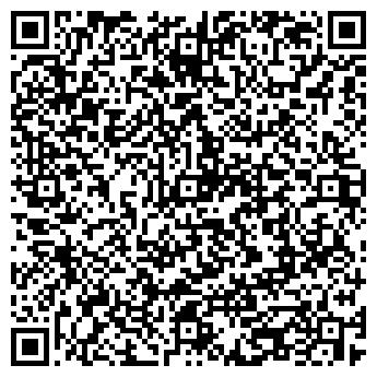 QR-код с контактной информацией организации Микрон,ЧП