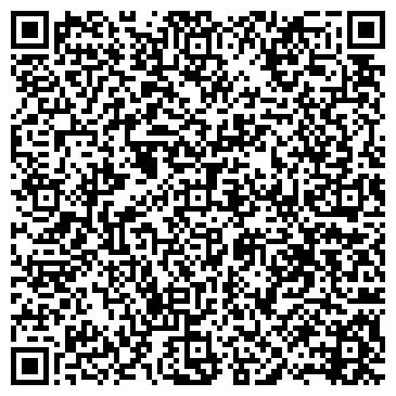 QR-код с контактной информацией организации ПАН Рекламное Агентство, ЧП