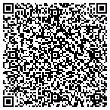 QR-код с контактной информацией организации Связьэнергосервис НПМП, ООО