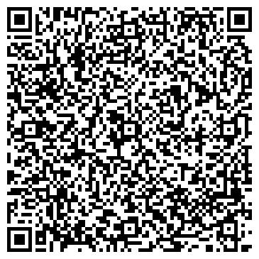QR-код с контактной информацией организации Юкреин си групп (Ukraine Sea Group), ООО