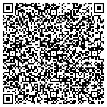 QR-код с контактной информацией организации Цибенко, ЧП