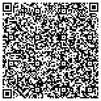 QR-код с контактной информацией организации My-photo, ЧП