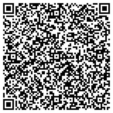 QR-код с контактной информацией организации Миг Маг,ООО