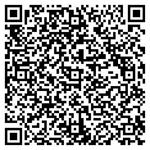 QR-код с контактной информацией организации Бельфо (Belfo), TM
