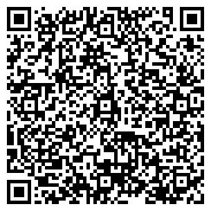 QR-код с контактной информацией организации Риел силк, ООО