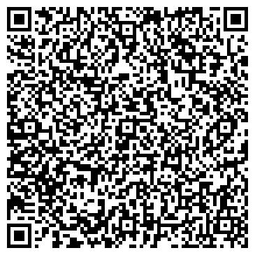 QR-код с контактной информацией организации Зодиак Компания НПО, ООО