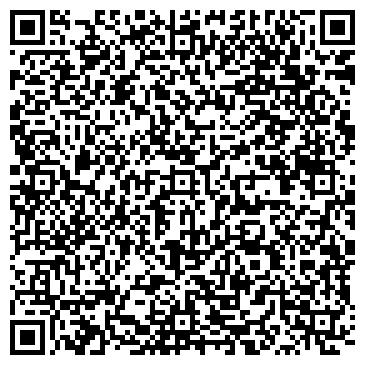 QR-код с контактной информацией организации Лазер Хаус, Компания