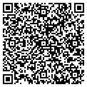 QR-код с контактной информацией организации Факториал, ООО
