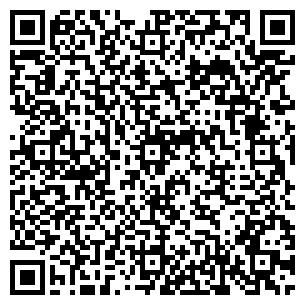 QR-код с контактной информацией организации Лазерман, ООО