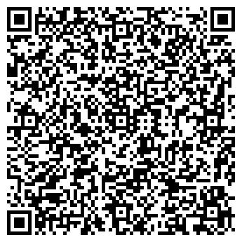QR-код с контактной информацией организации Колор Тек, ООО